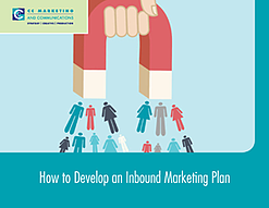 How to Develop an Inbound Marketing Plan - scaled